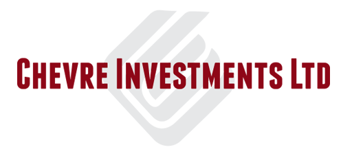 parallel investments ltd